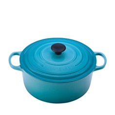 Le Creuset 7.25 Quart Round French Oven - Bloomingdale's_0