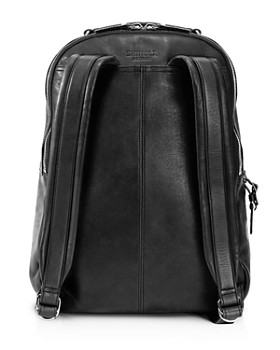 Shinola - Runwell Backpack