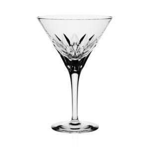 William Yeoward Nevada Martini Glass
