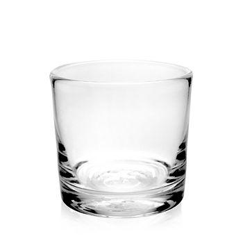 Simon Pearce - Ascutney Rocks Glasses