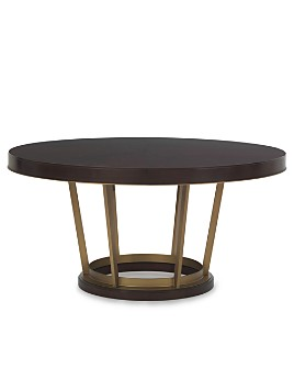 Mitchell Gold Bob Williams - Delaney Extension Dining Table