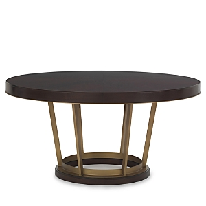 Mitchell Gold  Bob Williams Delaney Extension Dining Table