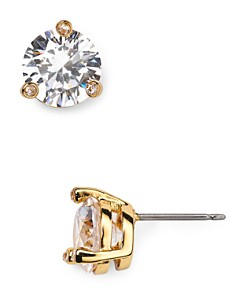 Kate Spade Clip Earrings Bloomingdale S
