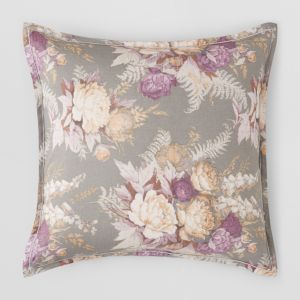 Peter Reed English Garden Euro Sham