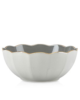 Marchesa by Lenox - Shades Two-Toned All-Purpose Bowl