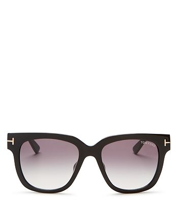 05bc13292d7 Tom Ford - Women s Tracy Square Sunglasses