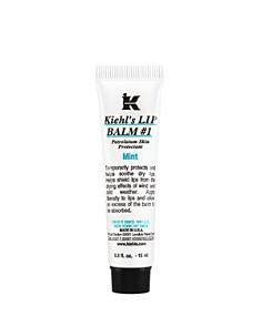 Kiehl's Since 1851 Lip Balm #1 Mint - Bloomingdale's_0