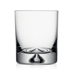 LSA Pyramid Double Old Fashioned Tumbler - Bloomingdale's_0