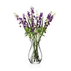 LSA Flower Grand Posy Vase - Bloomingdale's Registry_0