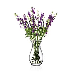 Lsa Flower Grand Posy Vase