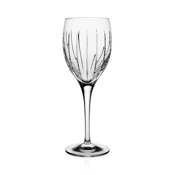 William Yeoward Crystal - Vesper Wine Glass
