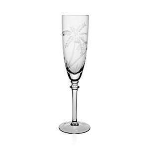 William Yeoward Palmyra Champagne Flute