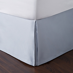 Hudson Park 800TC Bedskirt, California King - 100% Exclusive