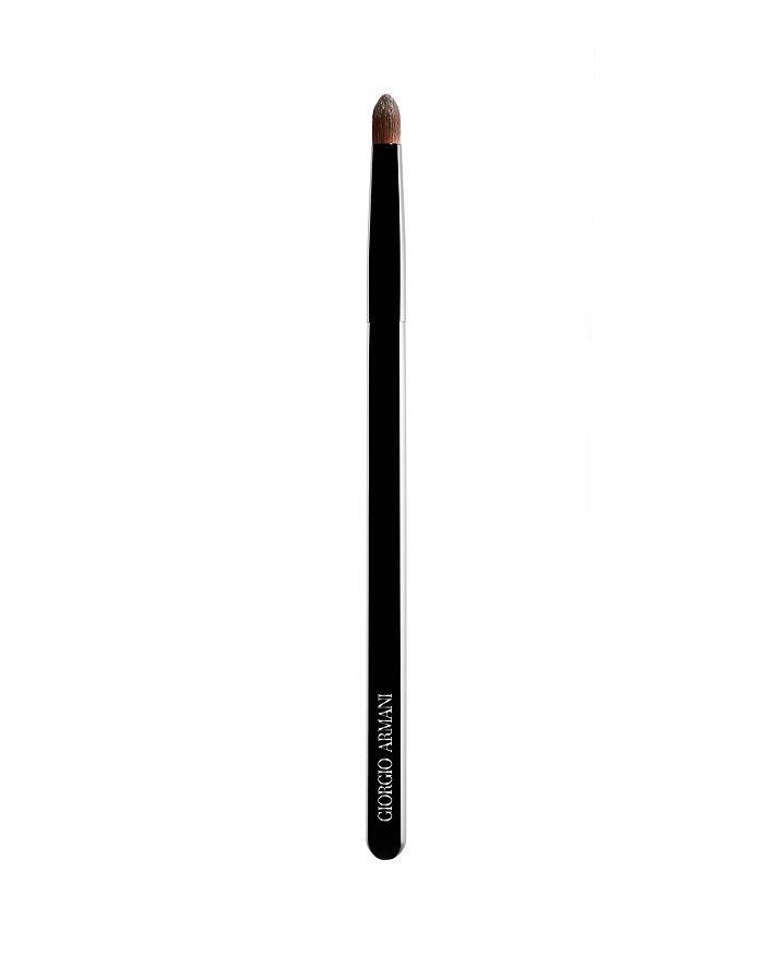 Armani - Maestro Blending Eye Brush