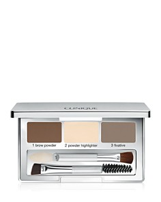 Clinique Pretty Easy Brow Palette - Bloomingdale's_0