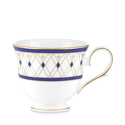 Lenox - Royal Grandeur Teacup