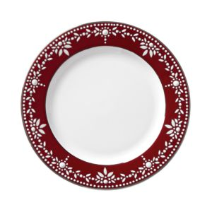 Marchesa by Lenox Empire Pearl Wine Bread & Butter Plate