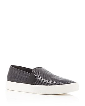 Vince - Women's Flat Blair 5 Slip-On Sneakers