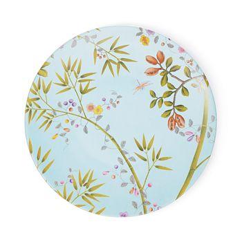 Raynaud - Paradis Dinner Plate