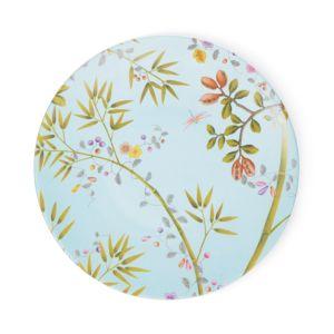Raynaud Paradis Dinner Plate