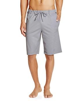 Hanro - Night and Day Knit Shorts
