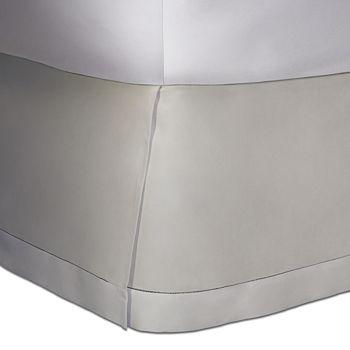 Ralph Lauren - Langdon Solid Bedskirt, Twin