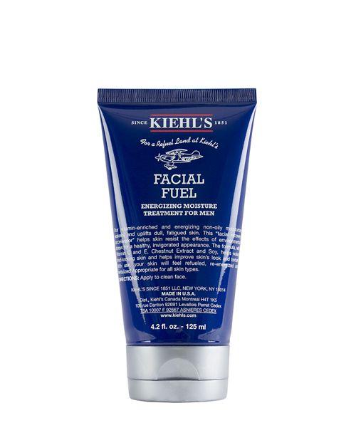 Kiehl's Since 1851 - Facial Fuel 4.2 oz.