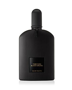 Tom Ford Black Orchid Eau de Toilette 3.4 oz.