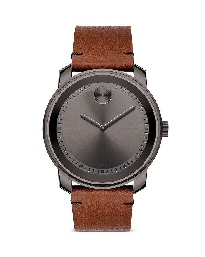 Movado - BOLD Large Watch, 42.5mm