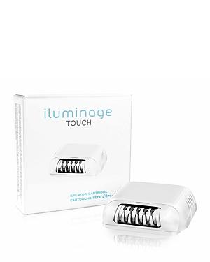 Iluminage Beauty Touch Epilator Cartridge