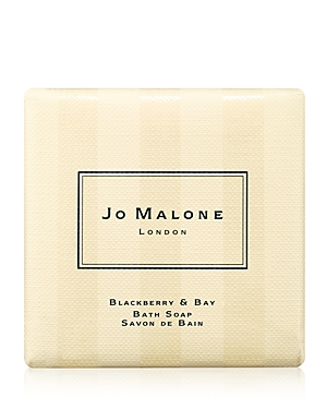 Jo Malone London Blackberry & Bay Bath Soap