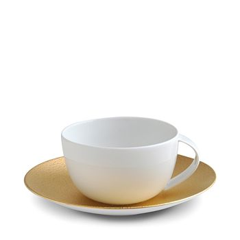 Bernardaud - Gouttes Teacup