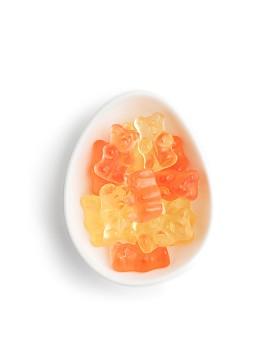 Sugarfina - Champagne Bears®, Small