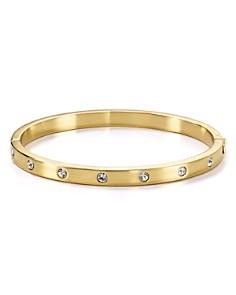 Gold Bracelets For Women Bloomingdale S