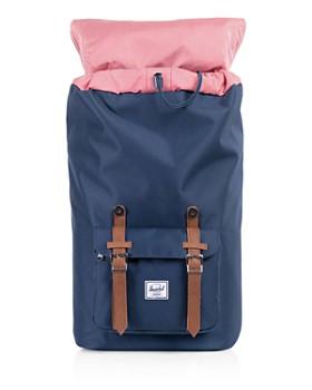 Herschel Supply Co. - Classic Little America Backpack