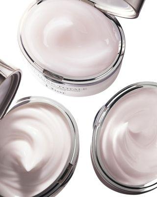 Capture Totale Multi-Perfection Crème Light Texture Refill