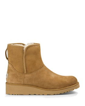 UGG® - Women's Kristin Slim Ankle Booties
