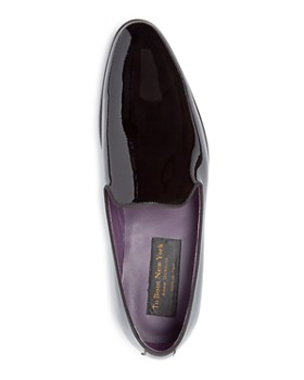 To Boot New York - Delevan Formal Loafers