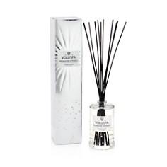 Voluspa Branche Vermeil Fragrance Diffuser - Bloomingdale's Registry_0