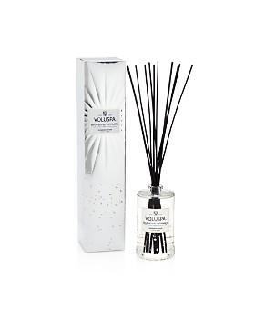 Voluspa - Branche Vermeil Fragrance Diffuser