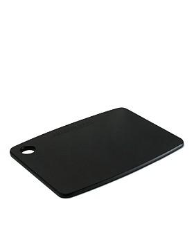"""Epicurean - Kichen Series 8"""" x 6"""" Cutting Board"""