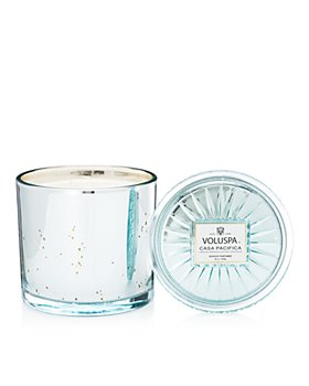 Voluspa - Casa Pacifica 36-Ounce Grande Maison Candle