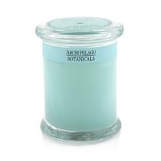 Archipelago Charleston Glass Jar Candle - Bloomingdale's_0