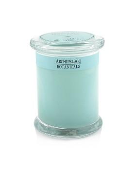 Archipelago - Charleston Glass Jar Candle