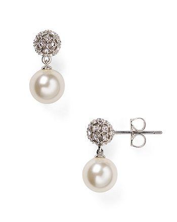 Nadri - Drop Earrings