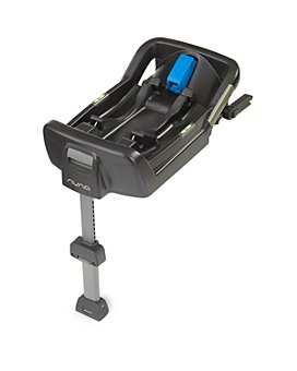 Nuna - PIPA™ Infant Car Seat Base