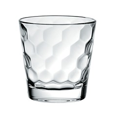 Vidivi Honey Double Old-Fashioned Glass - Bloomingdale's_0