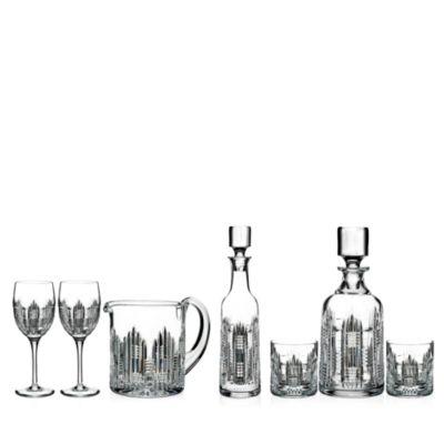 Highball Glass, Set of 2