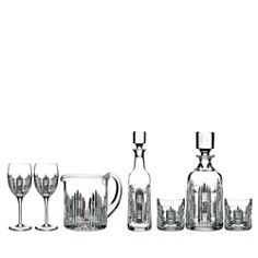 Waterford Dungarvan Barware Collection - Bloomingdale's_0