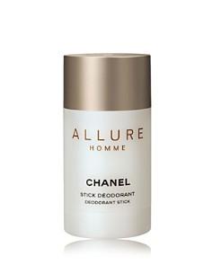 CHANEL ALLURE HOMME Deodorant Stick 2.1 oz. - Bloomingdale's_0